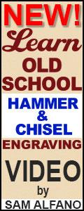 H&C banner